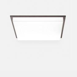 Cubic M6 | Plafonniers encastrés | Lightnet