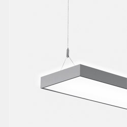 Cubic G1/P1 | Suspensions | Lightnet