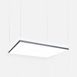 Cubic G2/P2 | Suspensions | Lightnet