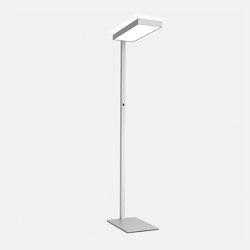 Cubic S1/S2 | Luminaires sur pied | Lightnet