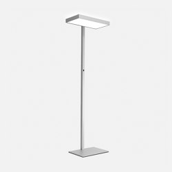 Cubic S3 | Luminaires sur pied | Lightnet