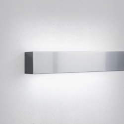 Matric-W1 | Wall lights | Lightnet