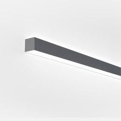 Matric W1 | Appliques murales | Lightnet