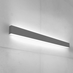 Matric-W4 | Wall lights | Lightnet