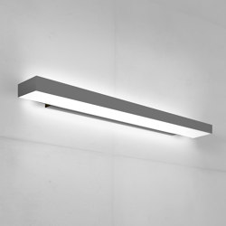 Matric-W5 | Wall lights | Lightnet