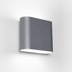 Caleo-W4 Mini | Wall lights | Lightnet