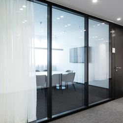 fecofix   Sound absorbing architectural systems   Feco