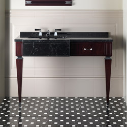 Bentley Vanity Unit | Vanity units | Devon&Devon