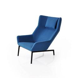 Park | Armchairs | Bensen