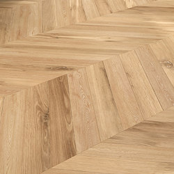 Old Wood Collection | Pavimenti legno | Devon&Devon