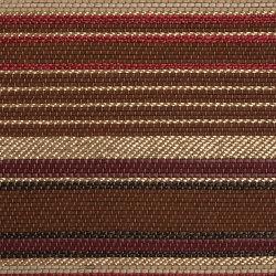 A-1014 | Color 3 | Drapery fabrics | Naturtex