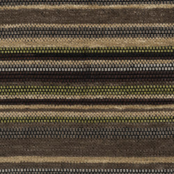 A-1122 | Color 8v1 | Wall-to-wall carpets | Naturtex