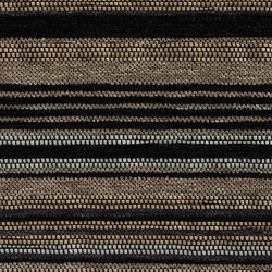 A-1122 | Color 11 | Wall-to-wall carpets | Naturtex