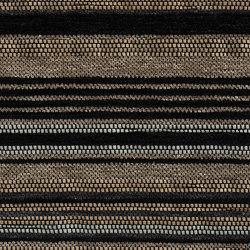 A-1122 | Color 11 | Wall-to-wall carpets | Naturtex