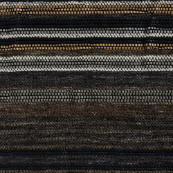 A-1122 | Color 6 | Drapery fabrics | Naturtex