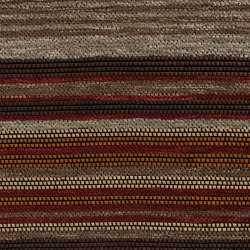 A-1122 | Color 1 | Wall-to-wall carpets | Naturtex