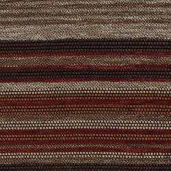 A-1122   Color 1   Wall-to-wall carpets   Naturtex