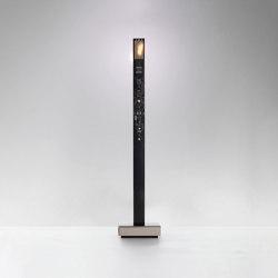 My New Flame | Tischleuchten | Ingo Maurer