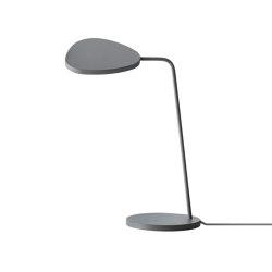 Leaf Table Lamp | Lámparas de sobremesa | Muuto