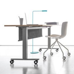 DV803-NOBU | Desks | DVO