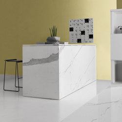 DV703-QUBO | Counters | DVO