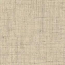 Remix 3 113 | Upholstery fabrics | Kvadrat