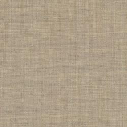 Remix 3 223 | Upholstery fabrics | Kvadrat
