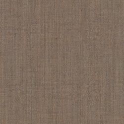Remix 3 242 | Upholstery fabrics | Kvadrat