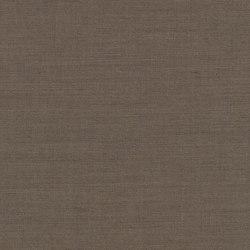 Remix 3 233 | Upholstery fabrics | Kvadrat