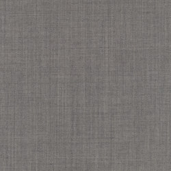 Remix 3 123 | Upholstery fabrics | Kvadrat