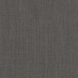 Remix 3 133 | Upholstery fabrics | Kvadrat