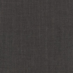 Remix 3 152 | Upholstery fabrics | Kvadrat