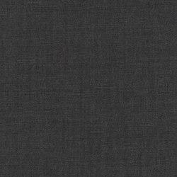Remix 3 163 | Upholstery fabrics | Kvadrat