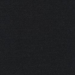 Remix 3 183 | Upholstery fabrics | Kvadrat