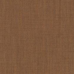 Remix 3 252 | Upholstery fabrics | Kvadrat