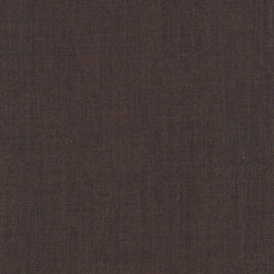 Remix 3 672 | Upholstery fabrics | Kvadrat