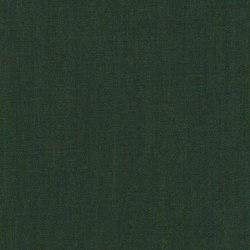 Remix 3 982 | Upholstery fabrics | Kvadrat