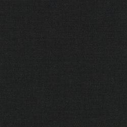 Remix 3 973 | Tejidos tapicerías | Kvadrat