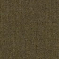 Remix 3 962 | Upholstery fabrics | Kvadrat