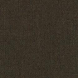Remix 3 954 | Upholstery fabrics | Kvadrat