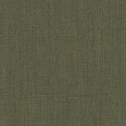 Remix 3 933 | Upholstery fabrics | Kvadrat
