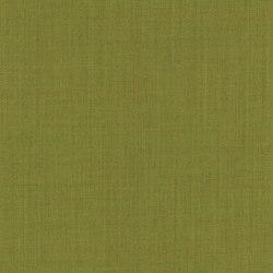 Remix 3 912 | Upholstery fabrics | Kvadrat