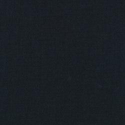 Remix 3 873 | Upholstery fabrics | Kvadrat