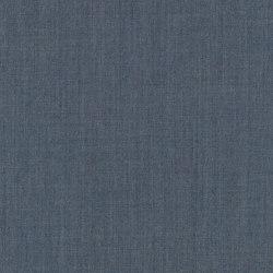 Remix 3 733 | Upholstery fabrics | Kvadrat