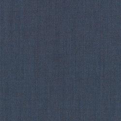 Remix 3 743 | Upholstery fabrics | Kvadrat