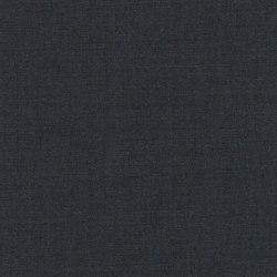 Remix 3 753 | Upholstery fabrics | Kvadrat
