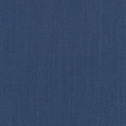 Remix 3 762 | Upholstery fabrics | Kvadrat