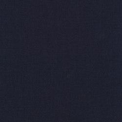 Remix 3 773 | Upholstery fabrics | Kvadrat