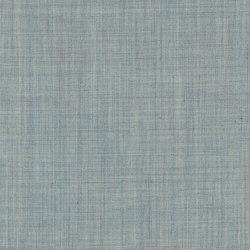 Remix 3 823 | Upholstery fabrics | Kvadrat