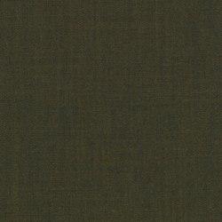 Remix 3 842 | Upholstery fabrics | Kvadrat